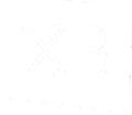 exbe Logo
